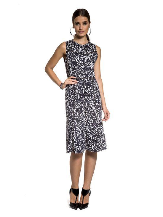 Dicas de vestido formal inspiradas em Glória Pires