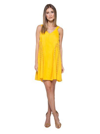 Dicas e modelos de vestidos de Maju – Jornal Nacional!