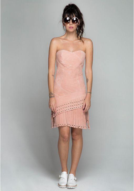Vestido-Alana-Chamois-Nude_2