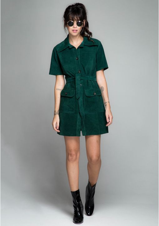 Vestido-Diana-Camurca-Verde_1
