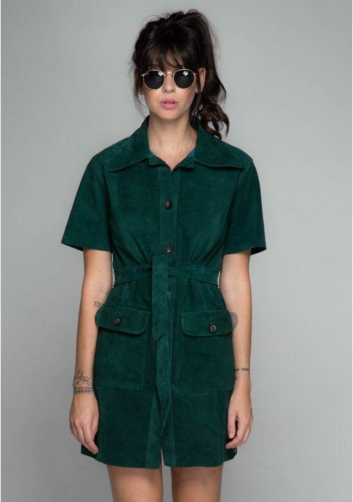 Vestido-Diana-Camurca-Verde_2