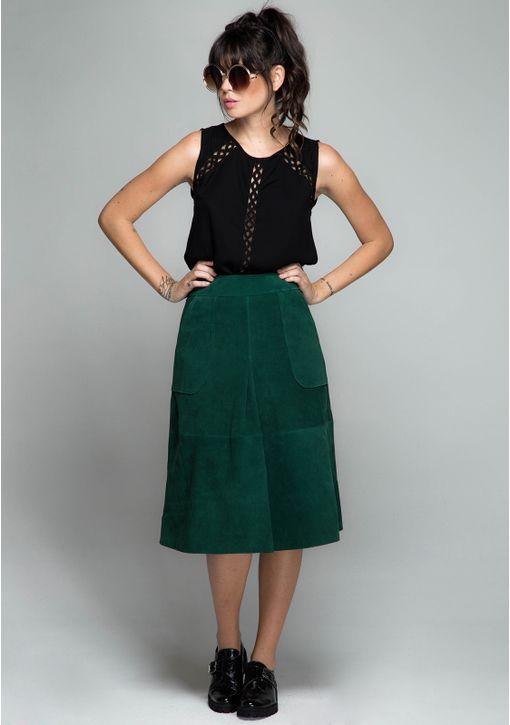 Saia-Roberta-Chamois-Verde_1