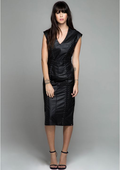 Vestido-Nara-Couro-Preto_1