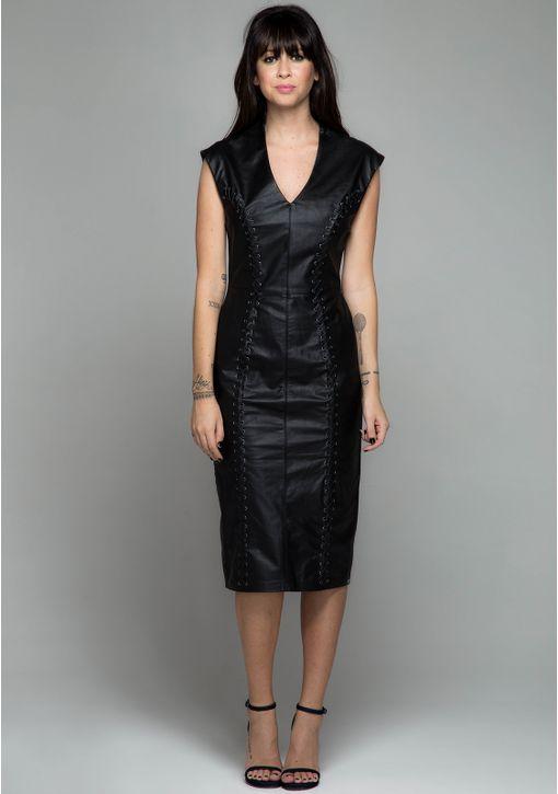 Vestido-Nara-Couro-Preto_2