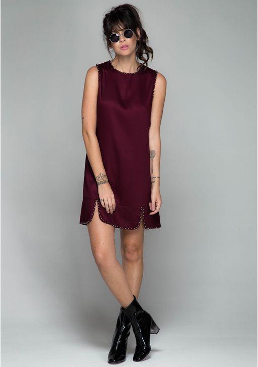 Vestido-Eduarda-Rebite-Vinho_1