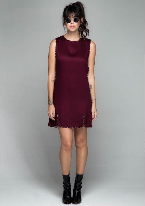 Vestido-Eduarda-Rebite-Vinho_2