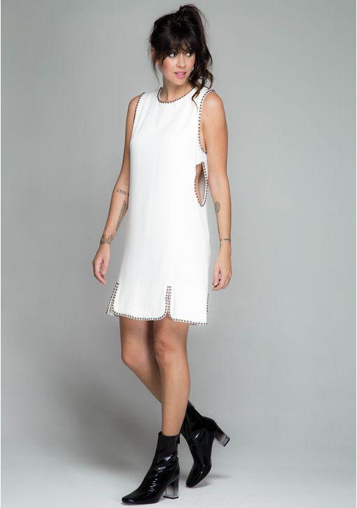 Vestido-Eduarda-Rebite-Off_1